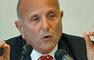 Ahmed Néjib Chebbi du parti républicain