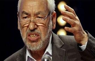 «L'homme le plus important de la Tunisie»