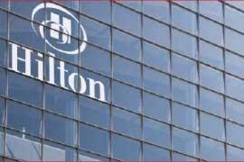 La chaîne hôtelière internationale Hilton envisage de renforcer son implantation en Tunisie