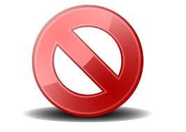 L'hôtel Le Sultan à Hammamet a publié sur sa page facebook que l'une de ses clientes d'origine ukrainienne a été interdite d'entrer en territoire