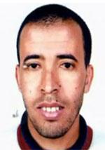 Ezzeddine Abdellaoui