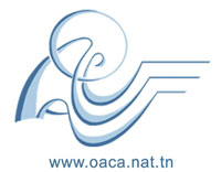 D'après les derniers chiffres publiés par l'OACA
