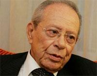 Hamed Karoui président du mouvement destourien a déclaré