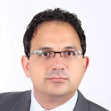 Le mouvement Ennahdha regrette le report de l'annonce des résultats du Dialogue
