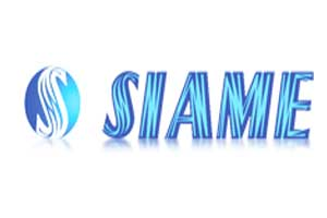 La société SIAME informe ses actionnaires que son conseil d'administration