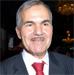 Le ministre de l'enseignement supérieur Moncef Ben Salem a annoncé la révocation de 25 cadres supérieurs du ministère (directeurs généraux