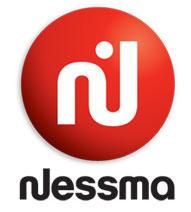 La chaine Nessma TV a précisé sur sa page officielle facebook que la coupure de la diffusion est due à des problèmes techniques rencontrés