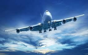 ''Un programme de réhabilitation des aéroports tunisiens va être lancé par le ministère du Transport