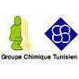 Les unités du Groupe chimique tunisien (GCT) seront en arrêt de production