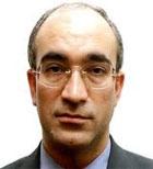 Le 5ème chambre du tribunal de première instance de Tunis a renvoyé à une date ultérieure l'examen de l'affaire de cession de terrains à Gammarth