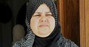L'arrestation du terroriste Ahmed Melki