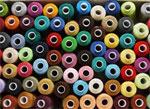 Le secteur du textile se porte très mal et souffre énormément de la