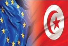 L'Union européenne a accordé à la Tunisie deux dons de 27 millions d'euros dans le cadre de l'appui à la société civile et le financement pour la compétitivité des services. L'accord y afférent a été signé