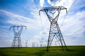 La consommation d'électricité en ce début d'été n'a pas encore atteint les limites fixées. C'est ce qu'a affirmé le PDG de la STEG