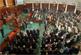 Des élus de l'Assemblée Nationale Constituante ont boycotté