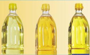 28 usines de l'huile végétale subventionnée mettent la clé sous la porte Huile5