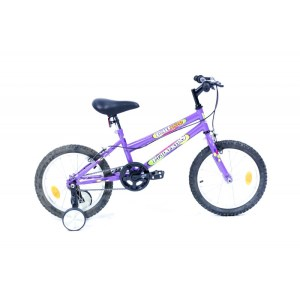 bicyclette-vtt-16-pouces-eco-fille-rodeo-6016-pf[1]