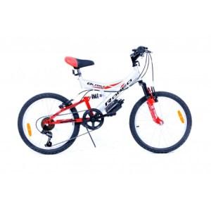 bicyclette-vtt-20-pouces-blast-rodeo-6020-b6[1]