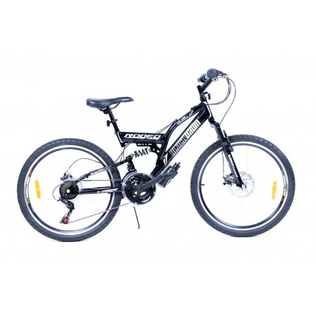 bicyclette-vtt-24-pouces-black-dawn-rodeo-6024-c21[1]