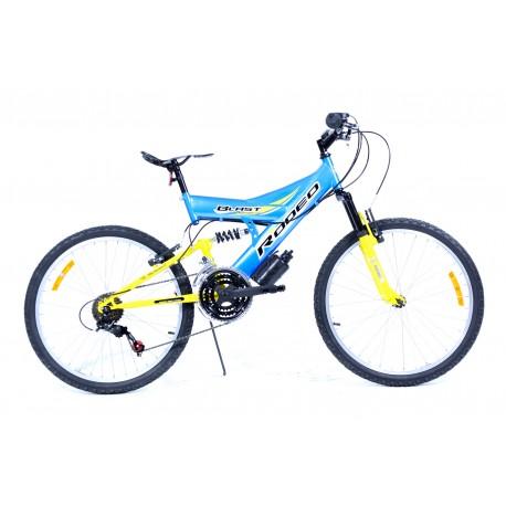 bicyclette-vtt-24-pouces-blast-rodeo-6024-b18[1]