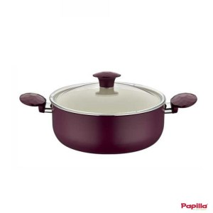 faitout-teflon-violet-magenta-diametre-26-cm-papilla-mgnc26[1]