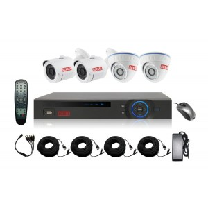 kit-complet-de-video-surveillance-dvr-hdcvi-4-cameras-acesee-[1]