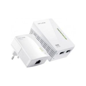 kit-de-demarrage-extenseur-cpl-av200-wi-fi-n-300[1]