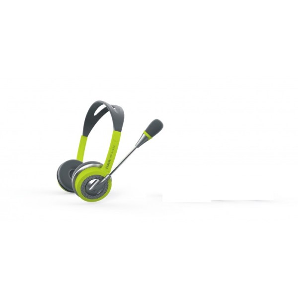 micro-casque-havit-hv-h142d[1]
