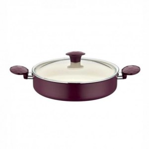 mijoteuse-teflon-violet-magenta-diametre-30-cm-papilla-mgnfc30[1]
