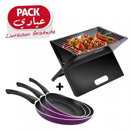 pack-aide-barbecue-portable-pliable-3-poeles-en-teflon-[1]