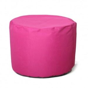 poufe-cylindrique-en-toile-grand-modele[1]
