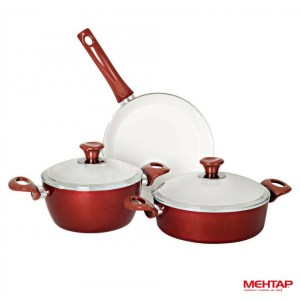 set-5-pieces-rouge-en-ceramique-mehtap-skset[1]