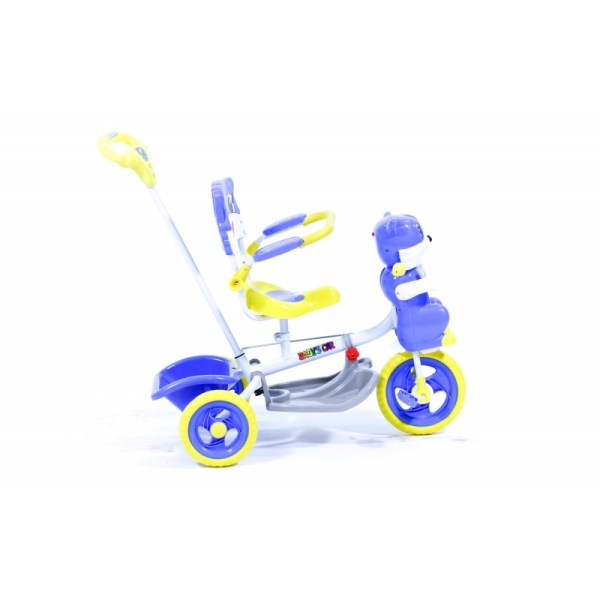 tricycle-baby-avec-canne-directionelle-rodeo-ta14-3[1]