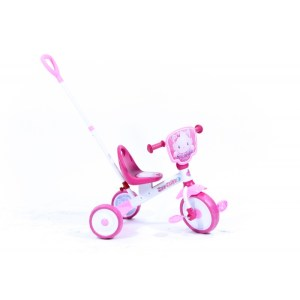 tricycle-brillo-avec-canne-rodeo-t5317[1]