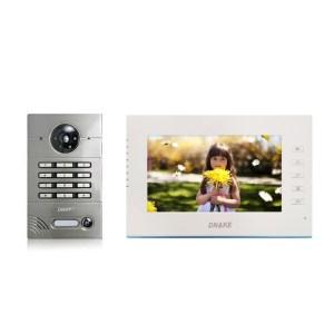 videophone-digicode-avec-ecran-couleur-7-dnake-c3k-g8[1]