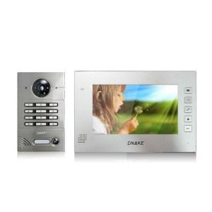 videophone-dnake-digicode-avec-ecran-couleur-7-c3k-g5g[1]