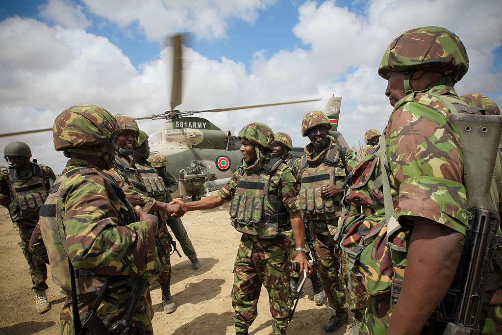 AMISOM_forces_in_Saa'moja_outside_Kismayo_01_(8049901653)