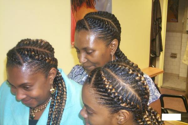Choose any Hair Style from African Roots Hair Braiding Book quotRoots . 1536 x 1024.African Jumbo Braids Hairstyles