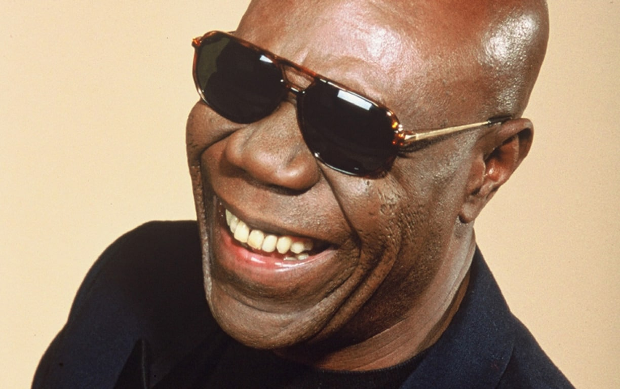 La Chambre Bleue Watch Online English Subtitles Manu Dibango 80 Years Old With Almost No Wrinkle Africa Top