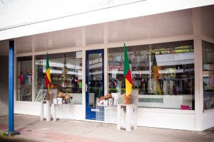 Kringloopwinkel Sanaga-7
