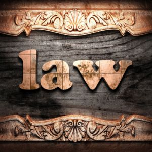Personal Injuries Lawyer