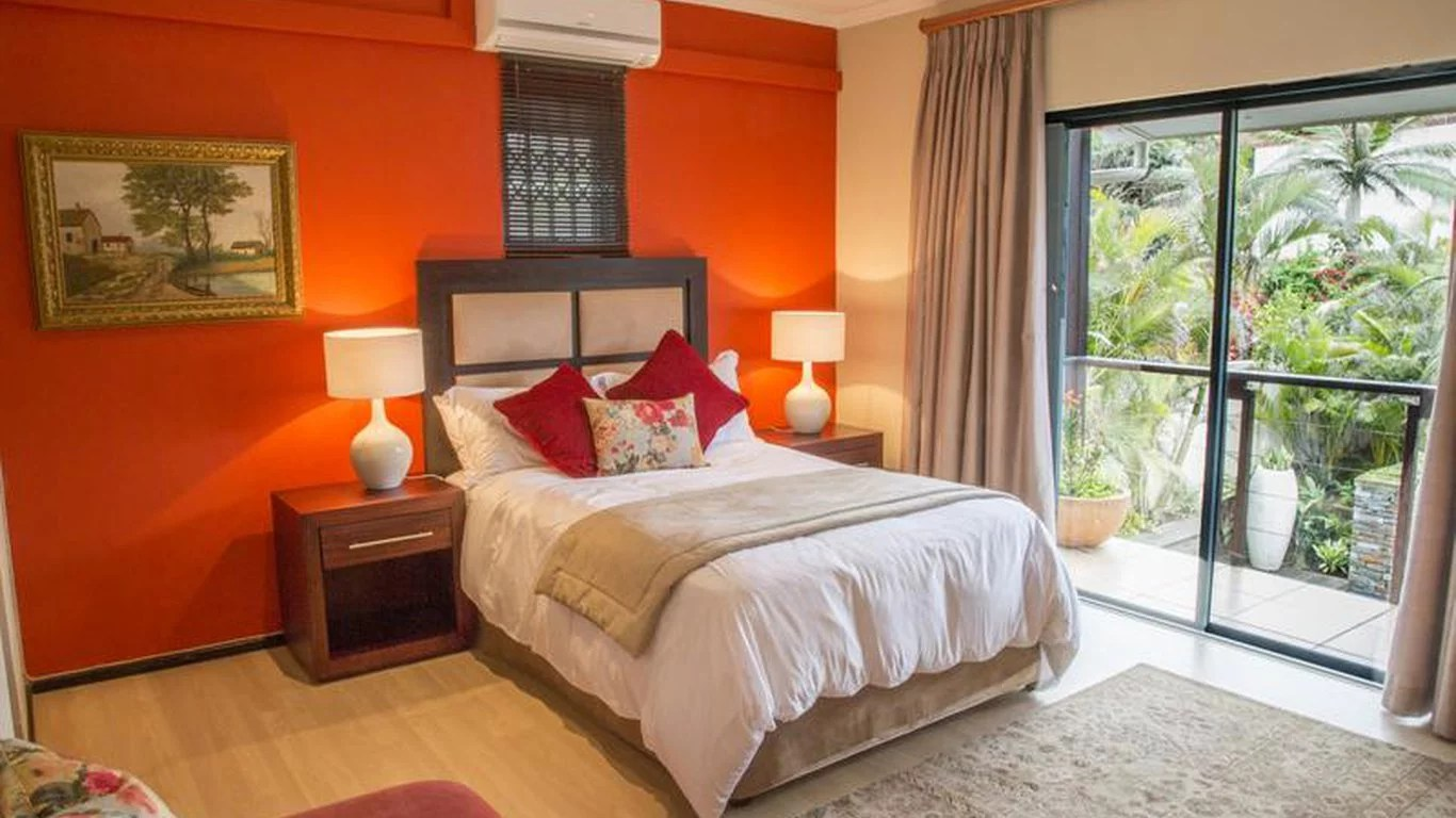 Bed And Breakfast Leigh On Sea Misty Blue Bed And Breakfast In Bluff Durban Best Price Guaranteed