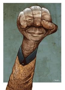 Afr-Af-Sud-Mandela-Un-combattant-disparait-2013.12.06-Dario-Castillejos