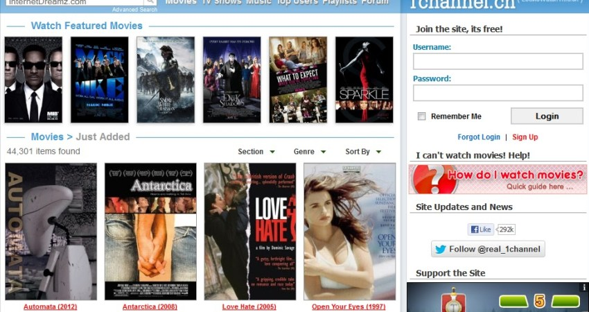 Let me watch this - Watch Free Movies Online Without Downloading