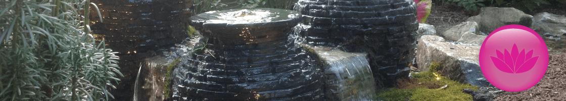 Slider-fountainscape-