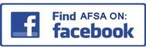 AFSA-Facebook-Logo