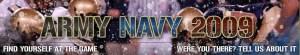 Army_navy