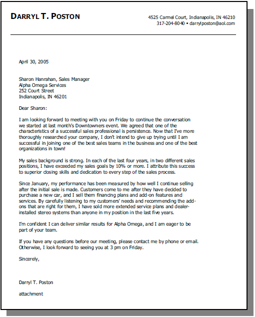 killer cover letter example engineer killer free engine