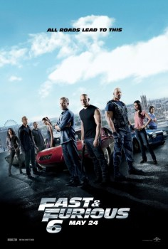 FastAndFurious6Poster3