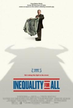 InequalityForAllPoster